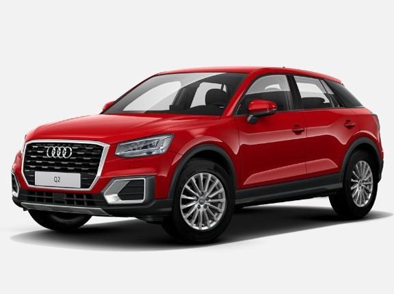 Audi Q Philippines Price Specs Reviews - Audi car q2