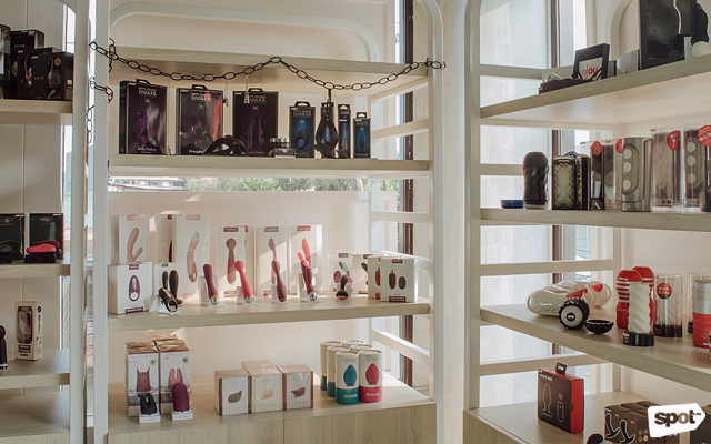 ilya store Products