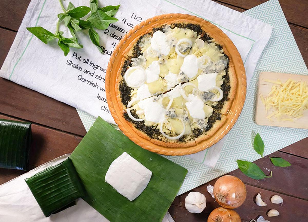 Best Cavite Restaurants, According To Experts & Locals