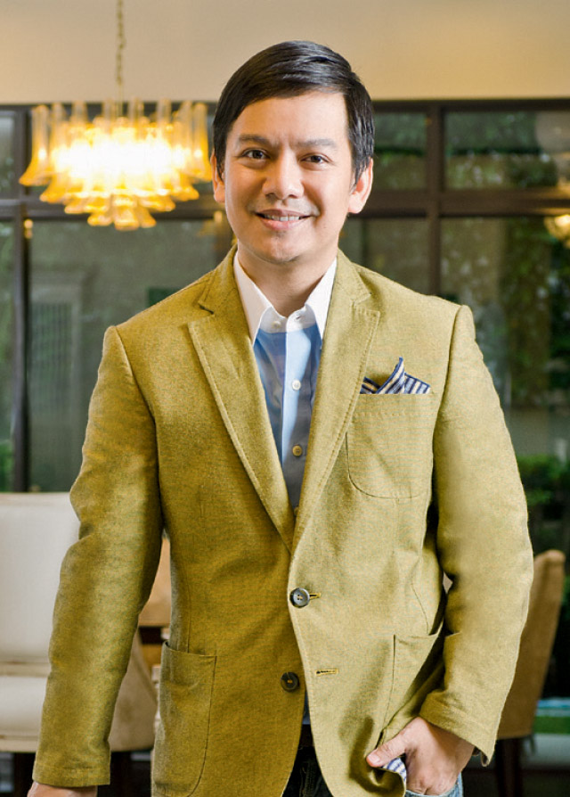 The Best Interior Designers in the Philippines - Top ...
