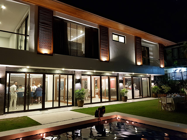 Cool The Best Architects And Interior Designers In The Philippines Beutiful Home Inspiration Aditmahrainfo