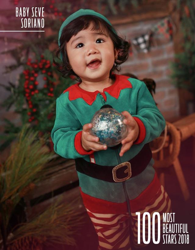 Yes 100 Most Beautiful Stars Digital Wonder Kids Pep Ph
