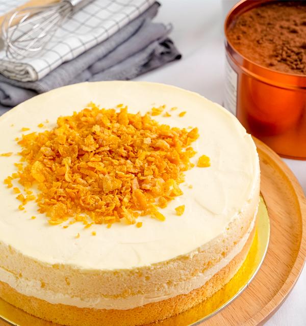 Yummy ph: Filipino Recipes By Yummy Magazine Online