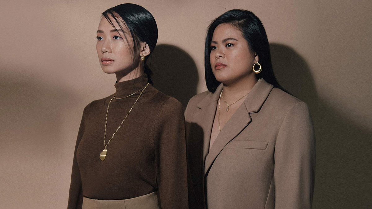 This Local Brand Crafts Sustainable Handmade Jewelry For Every Filipina