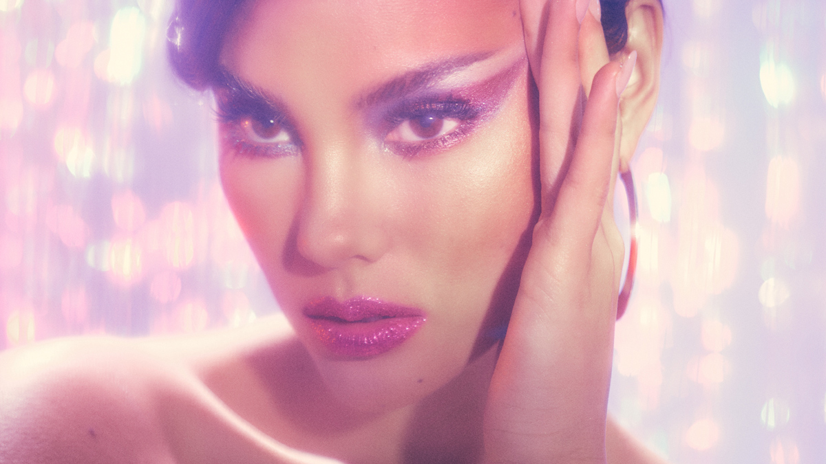 Catriona Gray Talks About What It Really Means To Be A Filipina Beauty