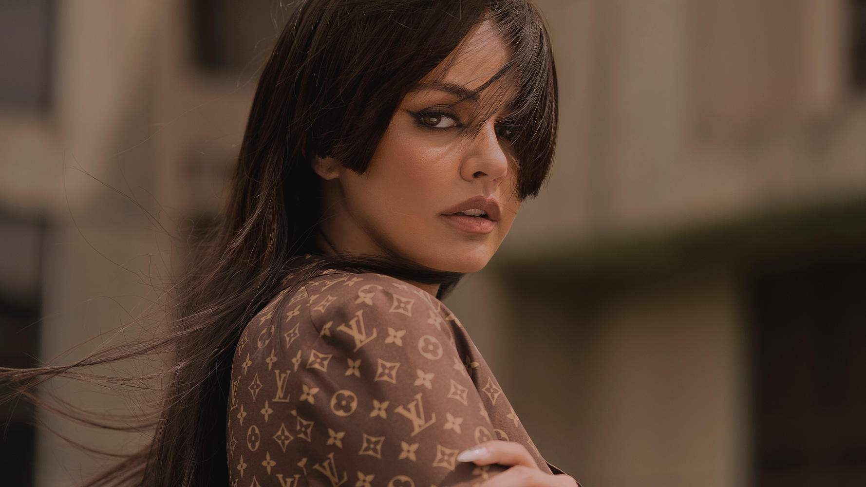 Janine Gutierrez Is Living Her Best Life At Her Own Pace