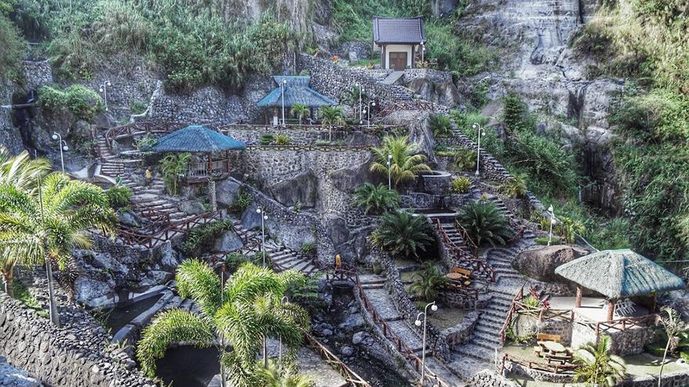7 Things to Do in Pampanga