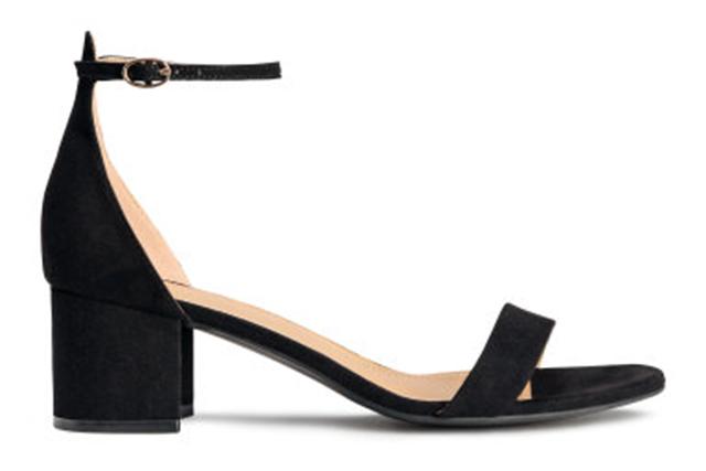 parisian shoes heels cheap online