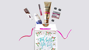 This Beauty Site Allows You To Try The Products Before Purchasing