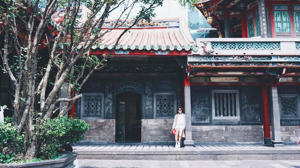 5 Things I Should Have Known Before Traveling To Taipei