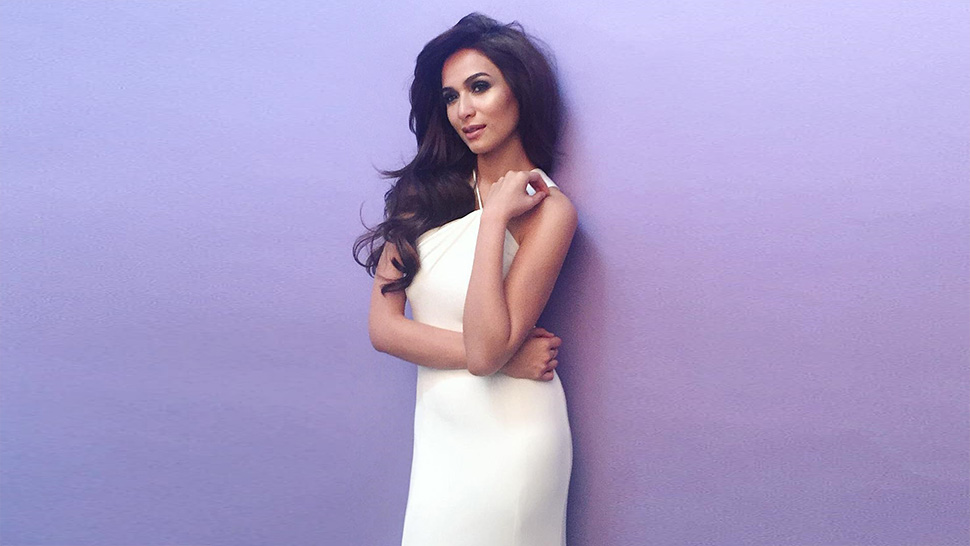 8 Reasons Why Jennylyn Mercado Deserves to Be FHM's Sexiest Woman in the Philippines