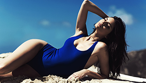 All The Pieces And Prices From The Kendall + Kylie Swimwear Collection