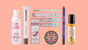 Rave-worthy Beauty Products We're Obsessing Over This June