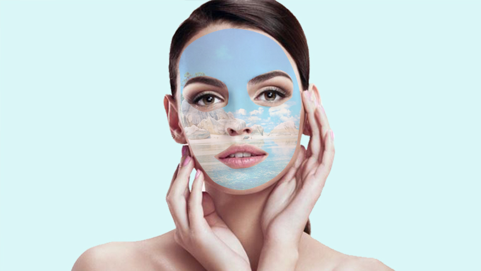 Fuss-Free Facials for the Working Woman