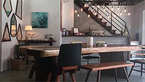 5 Must-visit Cafés For The Instagram-obsessed