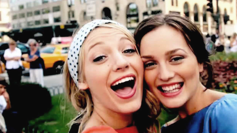 5 Reasons Why You Should Travel With Your Bff
