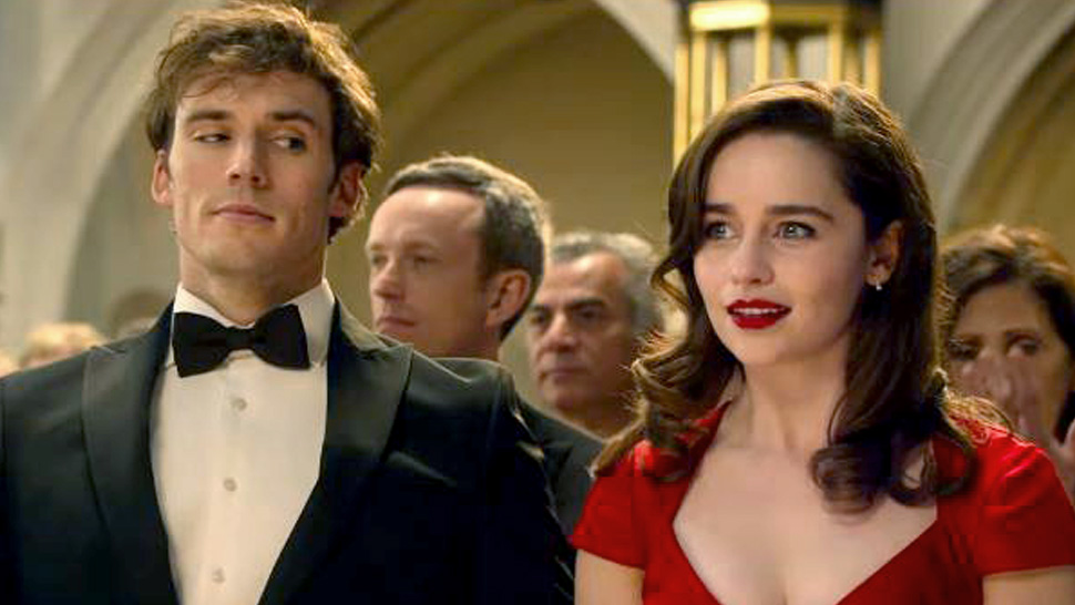 All the Things I Found Disappointing in the Movie 'Me Before You'