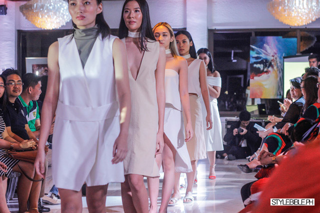 Fashion Schools In The Philippines