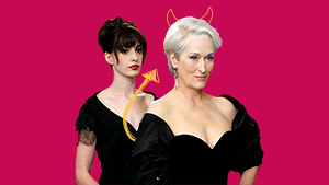 5 Shocking Things You Probably Didn't Know About The Devil Wears Prada