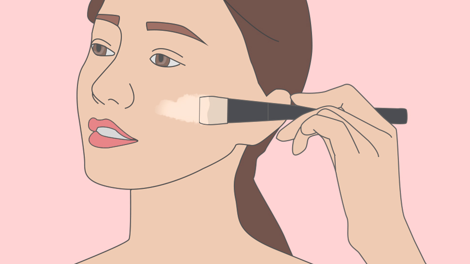5 Concealer Commandments to Live By