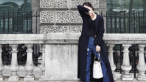 Is The Minimalist Instagram Trend Making You Lazy?