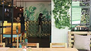 3 Cool Places To Grab Grub In Poblacion