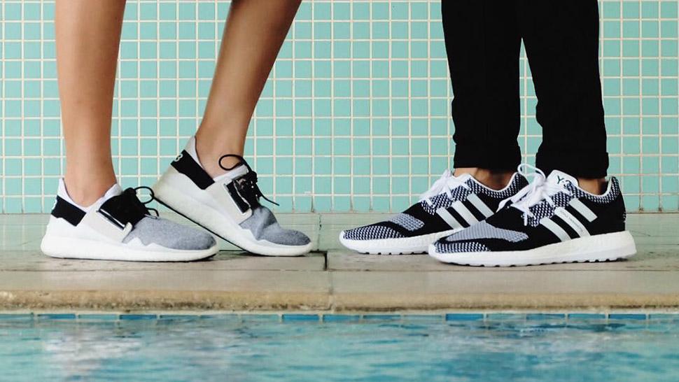 6 Local Celebrity Sneakerheads You Should Follow on Instagram