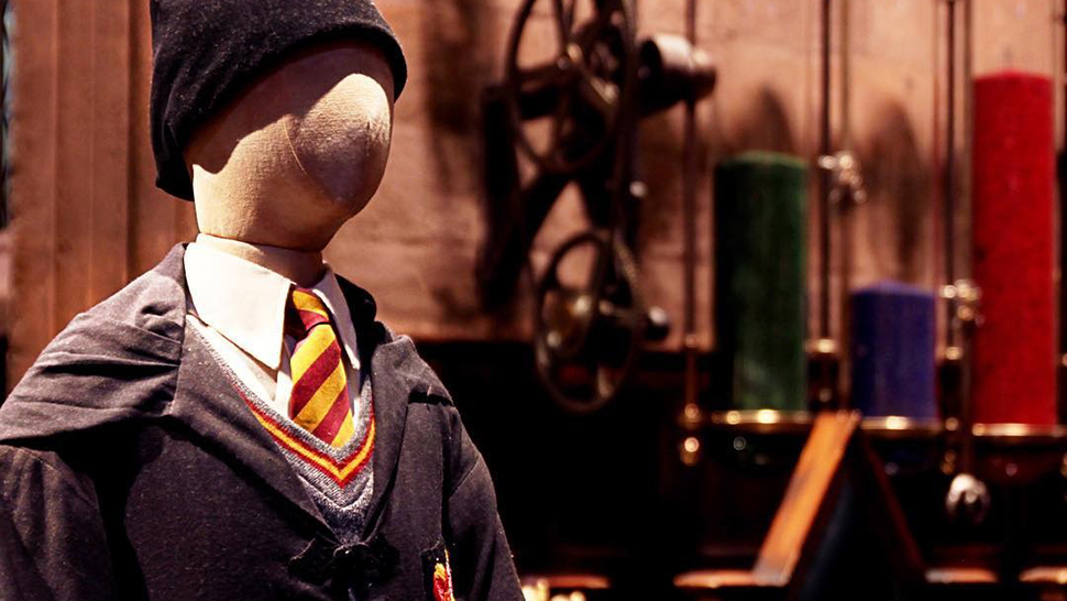 Here's How Much It Costs To Eat Breakfast At Hogwarts