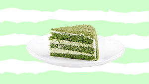 9 Satisfying Matcha-flavored Desserts That You Can Find In The Metro