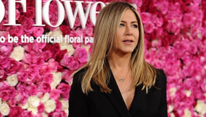 Jennifer Aniston Slams Tabloid Media For Body Shaming