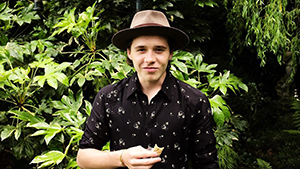 10 Things You Need To Know About Brooklyn Beckham