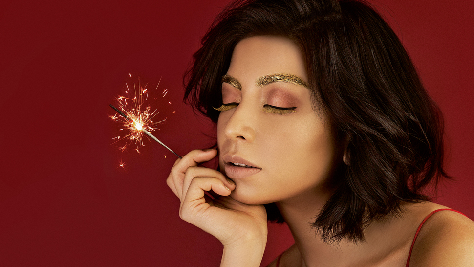 Glaiza De Castro Talks About Her Most Challenging Role Yet