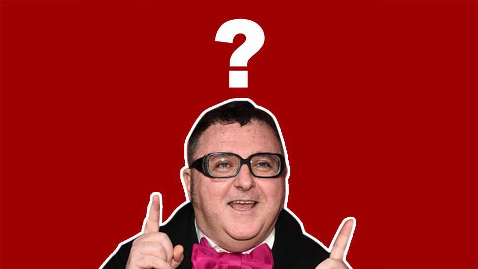 Is Alber Elbaz Moving to Uniqlo?