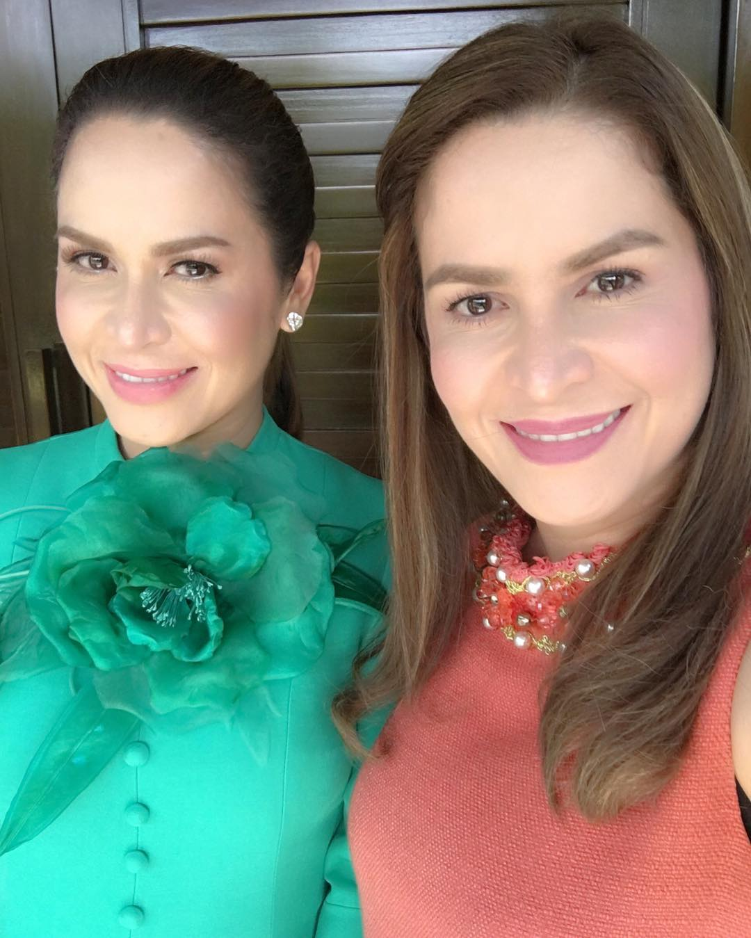 All The Quot Simple Quot Looks At Sona 2016