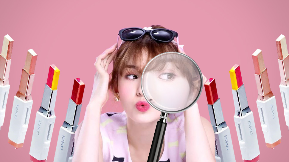 5 Essential Products You Need to Ace the K-Beauty Look