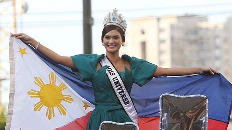 Miss Universe 2017 Will Be Held In The Philippines