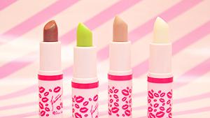 We Tried Kathryn Bernardo's Magic Lipsticks And Here's What Happened