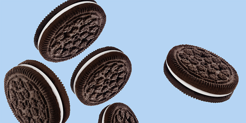 These Junk Food Are Not As Sinful As You Think