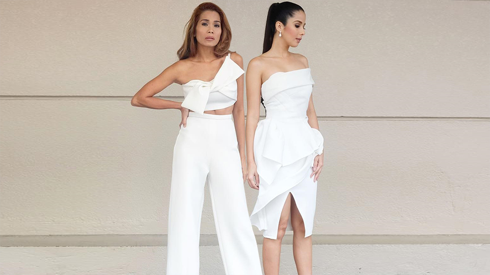 5 Best Looks From Star Magic's 24th Anniversary