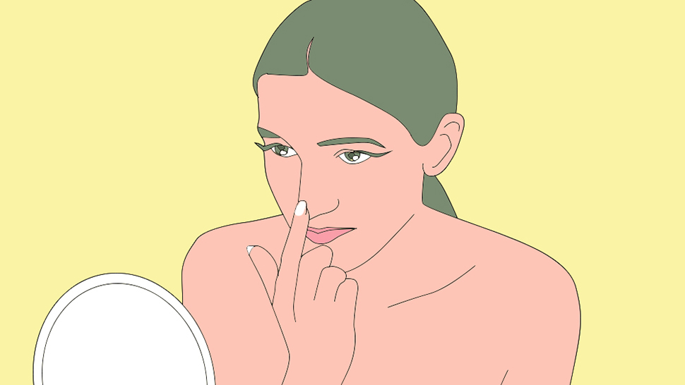 5 Things You Need To Stop Doing To Your Skin