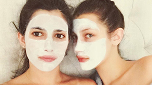 Your Ultimate Guide To Face Masks For Every Skin Type