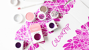 6 Products We Can't Wait To Order From Colourpop