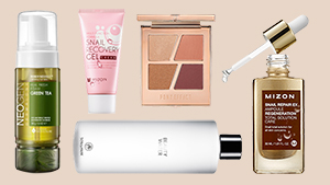 5 Underrated Korean Beauty Brands To Keep Tabs On