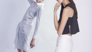 5 Young Local Designers You Can Go To For Luxe Casual Fashion