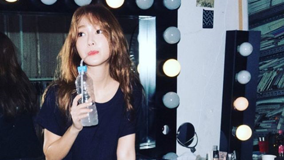 Jessica Jung Shows You How How To Look Like A K-pop Star