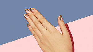 5 Things You Should Stop Doing To Your Nails