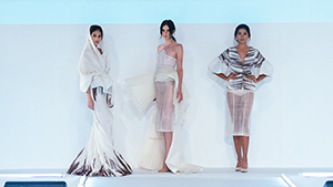 12 Fresh-grad Designers From Dls-csb To Watch