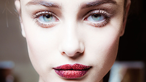 Pat Mcgrath's New Lip Kit Will Have You Lusting For Glitter