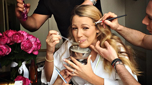 Blake Lively Has The Wittiest Instagram Account