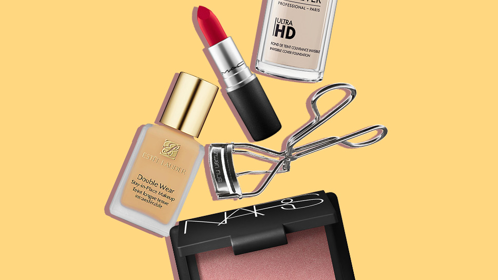 10 Classic Beauty Products That Every Makeup Newbie Should Know